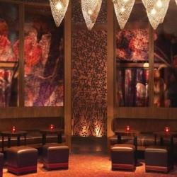 مطعم نوبو-المطاعم-دبي-2