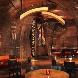 مطعم نوبو-المطاعم-دبي-1