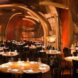 مطعم نوبو-المطاعم-دبي-5