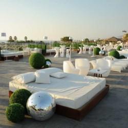 فندق ومنتجع فير بوتيك-الفنادق-بيروت-2