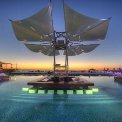 فندق ومنتجع فير بوتيك-الفنادق-بيروت-1
