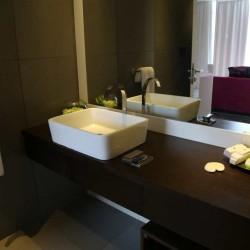 فندق ومنتجع فير بوتيك-الفنادق-بيروت-3