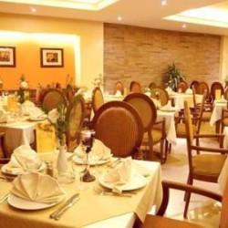 فندق سيزار بارك-الفنادق-بيروت-2