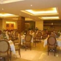 فندق سيزار بارك-الفنادق-بيروت-3