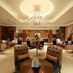 فندق قصر الخليج-الفنادق-دبي-5