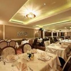فندق قصر الخليج-الفنادق-دبي-4