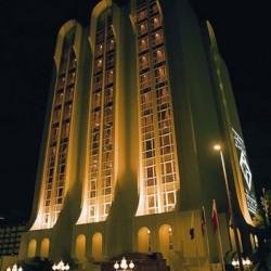 فندق قصر الخليج-الفنادق-دبي-2