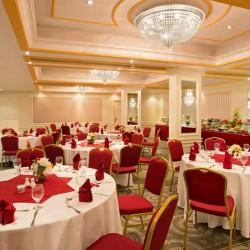 ادميرال بلازا-الفنادق-دبي-1