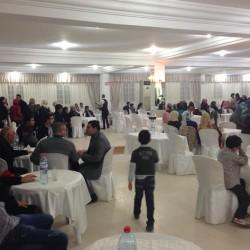 الحبيب-قصور الافراح-مدينة تونس-3