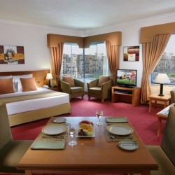 فندق نهال بالاس-الفنادق-دبي-6
