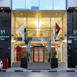 فندق نهال بالاس-الفنادق-دبي-5