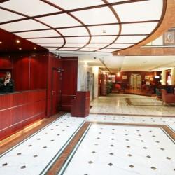 فندق نهال بالاس-الفنادق-دبي-4