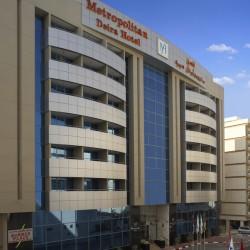 فندق نهال بالاس-الفنادق-دبي-3