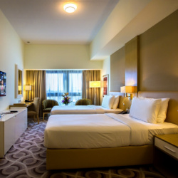 فندق نهال بالاس-الفنادق-دبي-1