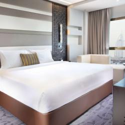 فندق نهال بالاس-الفنادق-دبي-2