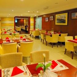 مرجان أسفار-المطاعم-أبوظبي-5