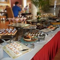 مرجان أسفار-المطاعم-أبوظبي-1