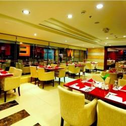 مرجان أسفار-المطاعم-أبوظبي-4