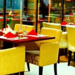 مرجان أسفار-المطاعم-أبوظبي-3