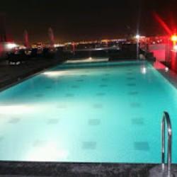 بارك ريجيس كريس كين فندق، دبي-الفنادق-دبي-5
