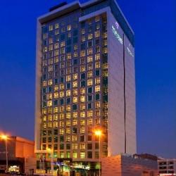 بارك ريجيس كريس كين فندق، دبي-الفنادق-دبي-6