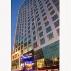 بارك ريجيس كريس كين فندق، دبي-الفنادق-دبي-3