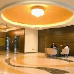 بارك ريجيس كريس كين فندق، دبي-الفنادق-دبي-2