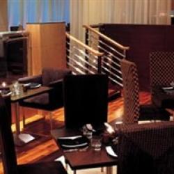 لوتس ون-المطاعم-دبي-3