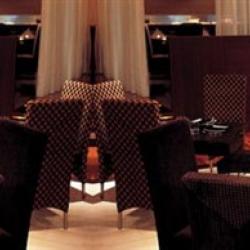 لوتس ون-المطاعم-دبي-1