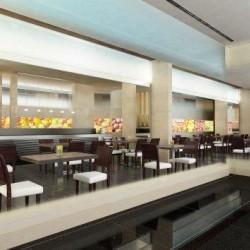 لوتس ون-المطاعم-دبي-4