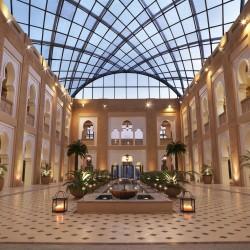 فندق أرجان من روتانا - مدينة دبي للإعلام-الفنادق-دبي-1