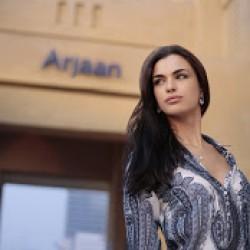 فندق أرجان من روتانا - مدينة دبي للإعلام-الفنادق-دبي-5