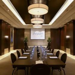 فندق أرجان من روتانا - مدينة دبي للإعلام-الفنادق-دبي-6
