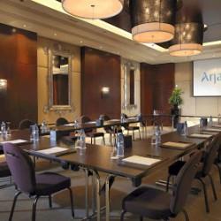 فندق أرجان من روتانا - مدينة دبي للإعلام-الفنادق-دبي-3