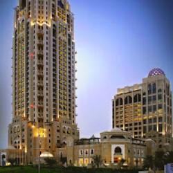 فندق أرجان من روتانا - مدينة دبي للإعلام-الفنادق-دبي-2