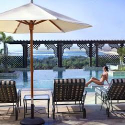 فندق أرجان من روتانا - مدينة دبي للإعلام-الفنادق-دبي-4