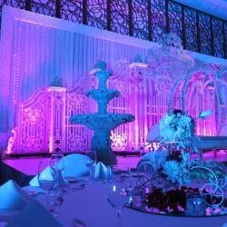 فندق ماريوت الجداف دبي-الفنادق-دبي-5