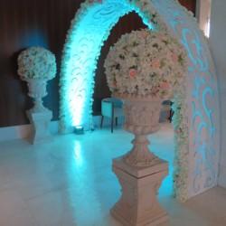 فندق ماريوت الجداف دبي-الفنادق-دبي-2