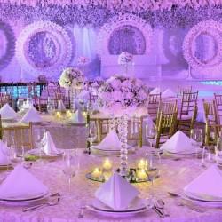 فندق ماريوت الجداف دبي-الفنادق-دبي-4