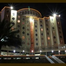 فندق المحيطات-الفنادق-الشارقة-1