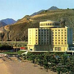 فندق المحيطات-الفنادق-الشارقة-2
