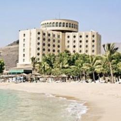 فندق المحيطات-الفنادق-الشارقة-4
