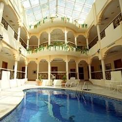 فندق المحيطات-الفنادق-الشارقة-3