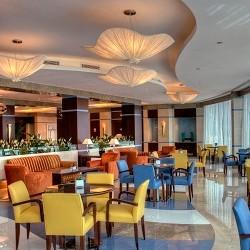 فندق المحيطات-الفنادق-الشارقة-5