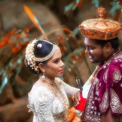 فور فوتوغرافي-التصوير الفوتوغرافي والفيديو-دبي-4