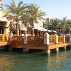باي تاي-المطاعم-دبي-5