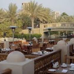 باي تاي-المطاعم-دبي-3