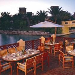 باي تاي-المطاعم-دبي-4