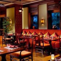 باي تاي-المطاعم-دبي-2