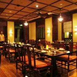 باي تاي-المطاعم-دبي-6